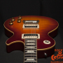 gibson-custom-1959-les-paul-standard-reissue-washed-cherry-vos-4