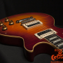 gibson-custom-1959-les-paul-standard-reissue-washed-cherry-vos-6.1