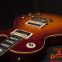 gibson-custom-1959-les-paul-standard-reissue-washed-cherry-vos-6.2