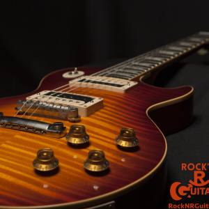 gibson-custom-1959-les-paul-standard-reissue-washed-cherry-vos-6.3