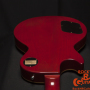 gibson-custom-1959-les-paul-standard-reissue-washed-cherry-vos-7