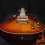 gibson-custom-1959-les-paul-standard-reissue-washed-cherry-vos-8