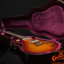 gibson-custom-1959-les-paul-standard-reissue-washed-cherry-vos-no2-1
