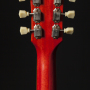 gibson-custom-1959-les-paul-standard-reissue-washed-cherry-vos-no2-15