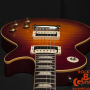 gibson-custom-1959-les-paul-standard-reissue-washed-cherry-vos-no2-4