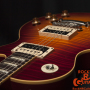 gibson-custom-1959-les-paul-standard-reissue-washed-cherry-vos-no2-6.2