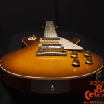 gibson-custom-shop-eric-clapton-1960-les-paul-beano-61-of-95-tom-murphy-aged-8