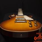 gibson-custom-shop-eric-clapton-1960-les-paul-beano-61-of-95-tom-murphy-aged-8