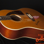 limited-edition-1964-autographed-1964-paul-mccartney-epiphone-texan-guitar-12