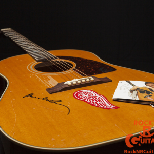 limited-edition-1964-autographed-1964-paul-mccartney-epiphone-texan-guitar-14