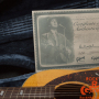 limited-edition-1964-autographed-1964-paul-mccartney-epiphone-texan-guitar-3