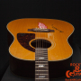 limited-edition-1964-autographed-1964-paul-mccartney-epiphone-texan-guitar-4