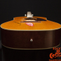 limited-edition-1964-autographed-1964-paul-mccartney-epiphone-texan-guitar-8