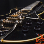 50th-Anniversary-1960-Les-Paul-Custom-Black-Beauty-5