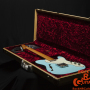 Fender-Custom-Shop-Thinline-Telecaster-Daphne-Blue-1