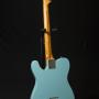 Fender-Custom-Shop-Thinline-Telecaster-Daphne-Blue-10