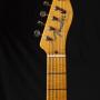 Fender-Custom-Shop-Thinline-Telecaster-Daphne-Blue-16