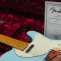 Fender-Custom-Shop-Thinline-Telecaster-Daphne-Blue-3