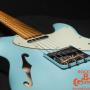 Fender-Custom-Shop-Thinline-Telecaster-Daphne-Blue-6.1