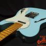 Fender-Custom-Shop-Thinline-Telecaster-Daphne-Blue-6.2