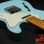 Fender-Custom-Shop-Thinline-Telecaster-Daphne-Blue-6.3