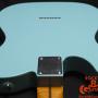 Fender-Custom-Shop-Thinline-Telecaster-Daphne-Blue-7