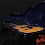 Martin-1969-D35-12-String-Brazillian-Rosewood-1
