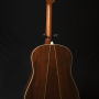 Martin-1969-D35-12-String-Brazillian-Rosewood-10