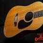 Martin-1969-D35-12-String-Brazillian-Rosewood-12