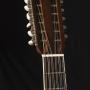 Martin-1969-D35-12-String-Brazillian-Rosewood-16