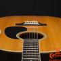 Martin-1969-D35-12-String-Brazillian-Rosewood-4