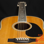 Martin-1969-D35-12-String-Brazillian-Rosewood-4.1