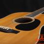 Martin-1969-D35-12-String-Brazillian-Rosewood-6.1