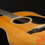 Martin-1969-D35-12-String-Brazillian-Rosewood-6.2