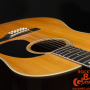 Martin-1969-D35-12-String-Brazillian-Rosewood-6.3