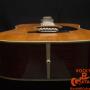 Martin-1969-D35-12-String-Brazillian-Rosewood-8.2