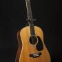 Martin-1969-D35-12-String-Brazillian-Rosewood-9