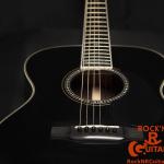 Martin-Eric-Clapton-Beliza-Nera-5