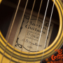Martin-Limited-Edition-D-28GE-number-266.11