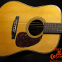 Martin-Limited-Edition-D-28GE-number-266.12