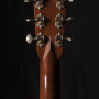 Martin-Limited-Edition-D-28GE-number-266.15