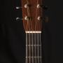 Martin-Limited-Edition-D-28GE-number-266.16