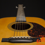 Martin-Limited-Edition-D-28GE-number-266.4