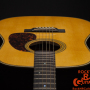 Martin-Limited-Edition-D-28GE-number-266.5