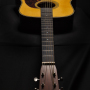 Martin-Limited-Edition-D-28GE-number-266.5.2