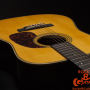 Martin-Limited-Edition-D-28GE-number-266.6.1