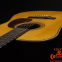 Martin-Limited-Edition-D-28GE-number-266.6.2