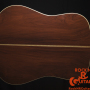 Martin-Limited-Edition-D-28GE-number-266.7