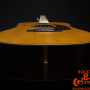 Martin-Limited-Edition-D-28GE-number-266.8.2