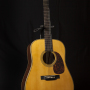 Martin-Limited-Edition-D-28GE-number-266.9
